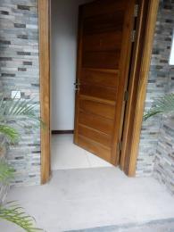 5 bedroom Terraced Duplex House for sale Park View Estate,Ikoyi Parkview Estate Ikoyi Lagos