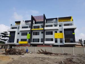5 bedroom Commercial Property for sale billionnaire/illabere street Ikoyi Lagos