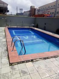 5 bedroom House for rent CHEVY VIEW ESTATE chevron Lekki Lagos - 0
