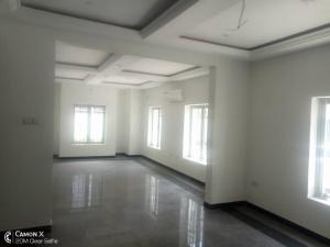 5 bedroom Terraced Duplex House for rent Off Mcpherson Old Ikoyi Ikoyi Lagos