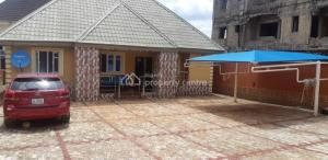 Terraced Bungalow House for sale .... Awka South Anambra