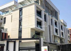 5 bedroom Terraced Bungalow House for sale       Banana Island Ikoyi Lagos