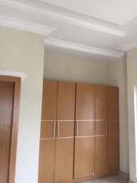 5 bedroom Terraced Duplex House for sale . Lekki Lagos
