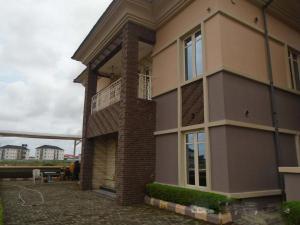 5 bedroom House for sale vgc VGC Lekki Lagos - 0