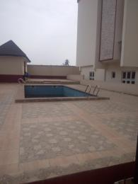 5 bedroom Terraced Duplex House