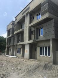 5 bedroom House for sale Guzape Guzape Abuja