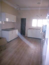 5 bedroom Terraced Duplex House for sale   Ikeja GRA Ikeja Lagos