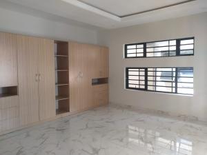 5 bedroom Terraced Duplex House for sale Oniru Victoria Island Lagos