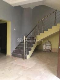 5 bedroom Terraced Duplex House for rent   Chevron Drive Lekki Phase 2 Lekki Lagos