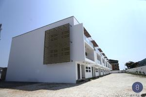 5 bedroom House for sale - Victoria Island Extension Victoria Island Lagos - 7