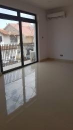5 bedroom Terraced Duplex House for sale Maryland Lagos