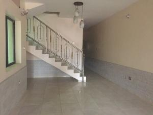 5 bedroom House for sale Spring Bay Estate Ikate Ikate Lekki Lagos