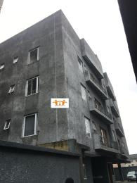 5 bedroom Detached Duplex House for rent Off Chief Yesufu Abiodun Victoria Island Lagos