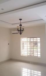 5 bedroom Terraced Duplex House for rent Ilasan Lekki Lagos