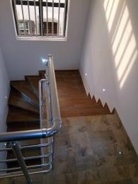 5 bedroom House for sale Femi Okunnu Osapa london Lekki Lagos