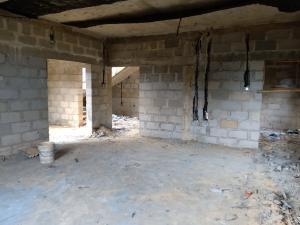 5 bedroom Detached Duplex House for sale Jeremiah worgu street off Peter Odili extension road woji Obia-Akpor Port Harcourt Rivers