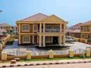 5 bedroom House for sale Amen estate Eleko Ibeju-Lekki Lagos