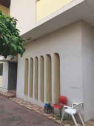 5 bedroom House for rent Allen Allen Avenue Ikeja Lagos