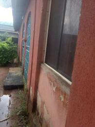 Flat / Apartment for sale Abule odu Egbeda Egbeda Alimosho Lagos