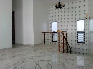 5 bedroom Detached Duplex House for sale Close To Shoprite Lekki Phase 2 Lekki Lagos