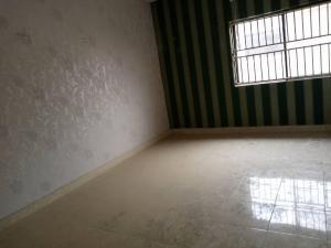 5 bedroom House for rent Off admirality way Lekki Phase 1 Lekki Lagos