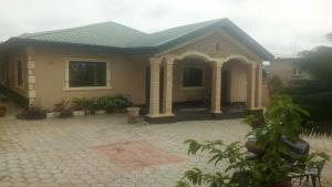 5 bedroom Flat / Apartment for sale obawole,ogba Ifako-ogba Ogba Lagos