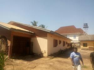 5 bedroom House for sale kaduna Chikun Kaduna