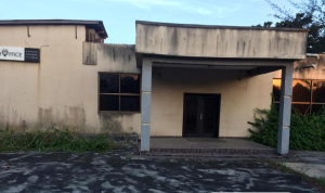 5 bedroom Detached Bungalow House for rent - Adeniyi Jones Ikeja Lagos