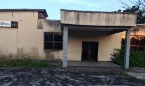 5 bedroom Detached Bungalow House for rent - Adeniyi Jones Ikeja Lagos