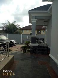 5 bedroom Detached Bungalow House for sale Mayfair garden  Lekki Phase 1 Lekki Lagos