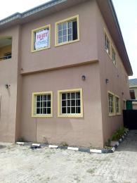 5 bedroom House for rent - Ikeja GRA Ikeja Lagos - 7