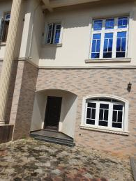 5 bedroom Detached Duplex House for sale wuse Wuse 2 Abuja