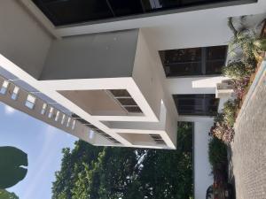 5 bedroom Detached Duplex House for rent Off Gerard road Ikoyi Lagos