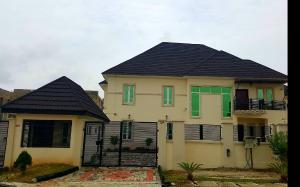 6 bedroom House for rent Pinnock beach Lekki Lagos