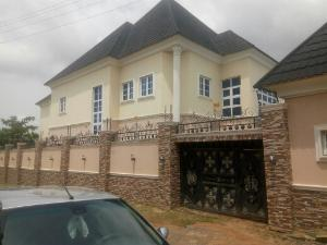 5 bedroom House for sale off independence way Kaduna North Kaduna