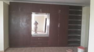 5 bedroom Detached Duplex House for sale Ota housing estate/ Elejigbo Ado Odo/Ota Ogun