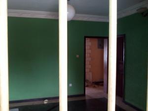 5 bedroom House for sale Sharp Corner  Oluyole Estate Ibadan Oyo