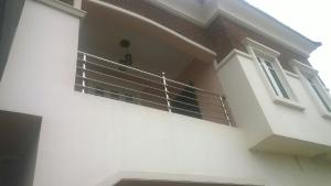 5 bedroom House for sale Ago palace way, Okota Ago palace Okota Lagos