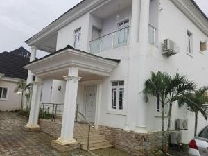 5 bedroom Duplex for sale Gwarinpa,abuja Gwarinpa Abuja