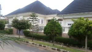 5 bedroom Flat / Apartment for sale asokoro,abuja Asokoro Abuja