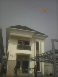 5 bedroom House for sale AFRICA LANE Lekki Phase 1 Lekki Lagos - 0