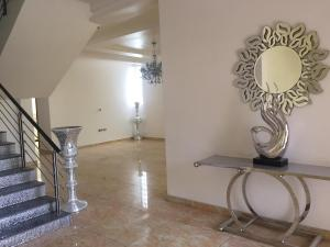 7 bedroom Detached Duplex House for sale Banana island Lagos Island Lagos