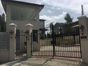 7 bedroom Detached Duplex House for sale Banana island Lagos Island Lagos