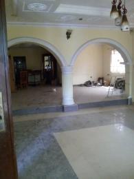 5 bedroom House for sale sunny ajayi  Ijegun Ikotun/Igando Lagos