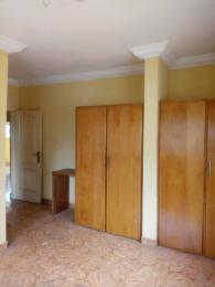 5 bedroom House for rent Craig street GRA Ogudu GRA Ogudu Lagos