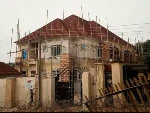5 bedroom House for sale enugu,nigeria Enugu Enugu