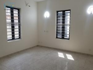 5 bedroom Detached Duplex House for sale Kazeem Eletu way  Osapa london Lekki Lagos