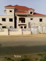 5 bedroom Detached Duplex House for sale main maitama district abuja Maitama Abuja