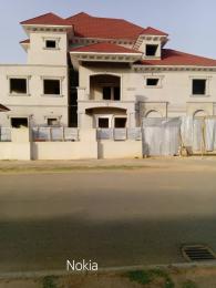 5 bedroom Detached Duplex House for sale main maitama district abuja Maitama Abuja