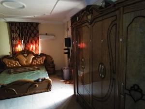 5 bedroom Detached Duplex House for sale apo Apo Abuja